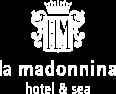 Hotel La Madonnina - Ischia